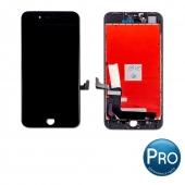 Модуль LCD + TouchScreen для iPhone 8 Plus Black - HiCopy