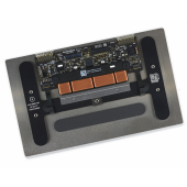 "Touchpad для MacBook 12"" 2015гг. A1534"