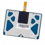 "Touchpad для MacBook 13"" 2008-2009гг. A1278"