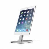 Twelvesouth Stand HiRise for iPhone/iPad mini (TWS-12-1307)