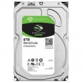 "Жорсткий диск 3.5"" 8TB Seagate (ST8000DM004)"