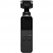 Экшн-камера DJI Osmo Pocket (CP.ZM.00000097.01)