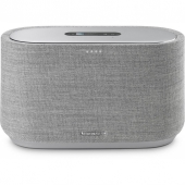 Акустическая система Harman Kardon Citation 300 Grey (HKCITATION300GRYEU)