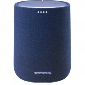 Акустика Harman Kardon Citation ONE MKII Blue (HKCITAONEMKIIBLUEU)