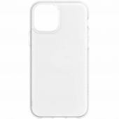 Griffin Survivor Clear for iPhone 12/12 Pro, Clear GIP-051-CLR