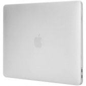 Incase Hardshell Case for MacBook Air 2020/ MacBook Air M1, Clear INMB200615-CLR
