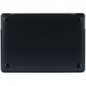 Incase Hardshell Case for MacBook Pro 13 2020/ MacBook Pro 13 M1, Black Dots