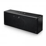 Capdase Portable Bluetooth Speaker Beat Bar BTS-2 Black for Smartphones/Tablets (SK00-B301)