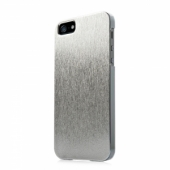 Capdase Karapace Jacket Silva Shimma for iPhone 5/5S