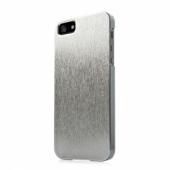Capdase Karapace Jacket Silva Shimma for iPhone 5/5S