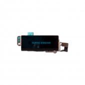 Вибромотор (Vibrate Motor) iPhone X