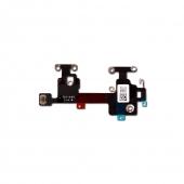 Шлейф антенны WI-FI (Flat Cable WiFi Antena) iPhone X