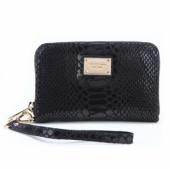 Wallet Case Michael Kors Design for iPhone 5/5S
