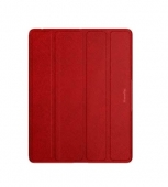 Чехол XtremeMac Micro Folio for iPad 2/3/4