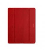 Чехол XtremeMac Micro Folio for iPad 2/3/4