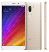 Xiaomi Mi 5S Plus 4/64Gb