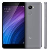 Xiaomi Redmi 4 2/16Gb