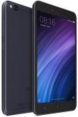 Xiaomi Redmi 4A 2/32Gb