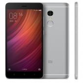 Xiaomi Redmi Note 4 2/16Gb