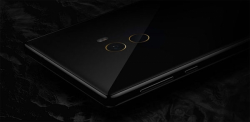 Xiaomi Mi Mix 6/256Gb