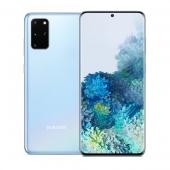 Смартфон Samsung Galaxy S20 Plus 8/128GB Cloud Blue