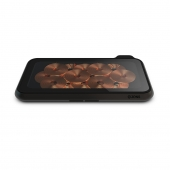 Zens Liberty Wireless Charger 30W Glass Edition Black (ZEDC09G/00)