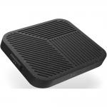 Zens Modular Single Wireless Charger, Black (add on platform) (ZEMSC1A/00)