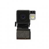 Основна камера (Camera Back 8MP) iPhone 4S