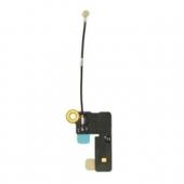 Коннектор WiFi антенны к iPhone 5