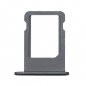 Лоток сим-карты (Sim-Card Holder) iPhone 5