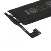 Аккумулятор для мобильного телефона Apple iPhone 5 (1440 mAh)