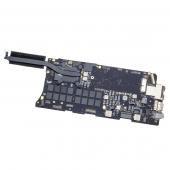 """Материнская плата для MacBook Pro Retina A1502 13"""" 2013 год"""
