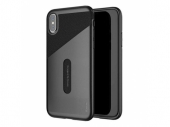 Baseus Card Pocket Series Case for iPhone X