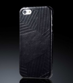 Miracase Veins I slim cover case for iPhone 5