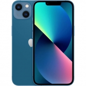 Apple iPhone 13 Mini 512GB (Blue)