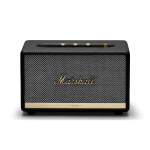 Marshall Louder Speaker Acton II Bluetooth Black