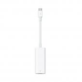 Кабель Thunderbolt Apple Apple Thunderbolt 3 (USB-C) to Thunderbolt 2 Adapter(MMEL2)