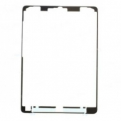Стикер для фиксации сенсорного стекла для iPad Air