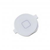 Кнопка Home белая к iPhone 4s