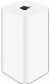 Apple Time Capsule 3TB (ME182) NEW