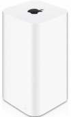 Apple Time Capsule 3TB (ME182) NEW