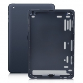 Housing iPad mini (black)