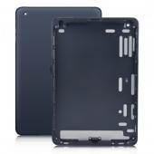 Housing iPad mini (black)