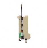 Антенна (Antenna)с кабелем к iPhone 4s
