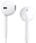 Гарнитура Apple EarPods (MD827)
