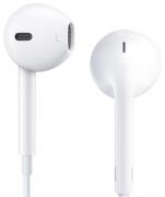 Гарнитура Apple EarPods (MD827)