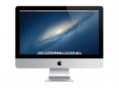 Б/У Apple iMac 27'' 2019 i9/24GB/28 ssd + 250 / pro 575x