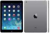 Б/У Apple iPad Air Wi-Fi+LTE 16Gb Space Gray (MD791) - идеал 5/5