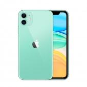 Б/У Apple iPhone 11 64GB Green (MWLD2) - витринный вариант 10/10