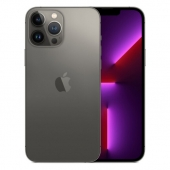 Apple iPhone 13 Pro 1TB Graphite (MLVV3)